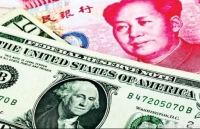 chi so us dollar index cham day 3 thang ty gia usd trong nuoc dong loat giam