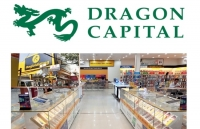 dragon capital tro thanh co dong lon ssi