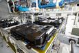 'Thái tử Samsung' thăm Việt Nam, có kế hoạch xây nhà máy sản xuất pin cho ô tô điện