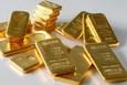Giá vàng hôm nay ngày 18/10: Vàng SJC vẫn duy trì ngưỡng 56 triệu đồng/lượng
