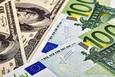 Tỷ giá ngoại tệ ngày 24/10: Bảng Anh, yen Nhật tiếp tục giảm giá
