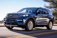 Danh sách công ty Senegal sản xuất, xuất nhập khẩu ô tô