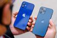 Giá iPhone 12 rẻ hơn iPhone 11 khi mới về Việt Nam