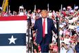 Phân xử thế nào nếu kết quả bầu cử tổng thống Mỹ gây tranh cãi?