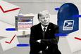 Bầu cử tổng thống Mỹ qua thư diễn ra thế nào, nguy cơ gian lận đến đâu?