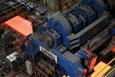 Hòa Phát dự kiến bán 140.000 tấn HRC đầu tiên từ đầu tháng 11