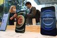 Công ty sở hữu nhà máy tại Việt Nam có thể sản xuất iPhone sớm hơn dự kiến