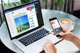 Tăng trưởng thương mại điện tử Việt Nam không cao như kì vọng