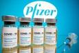 Pfizer bắt đầu thử nghiệm phân phối vắc xin ở 4 bang nước Mỹ