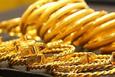 Giá vàng hôm nay 18/11: SJC sụt giảm hơn 250.000 đồng/lượng