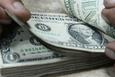 Tỷ giá USD hôm nay 19/11: Các ngân hàng tăng giá mua bán USD