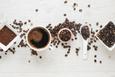 Giá cà phê hôm nay 19/11: Tiếp đà giảm trên toàn quốc