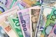 Tỷ giá ngoại tệ ngày 19/11: Vietcombank giảm giá yen, nhân dân tệ, bảng Anh