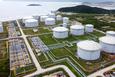 Khánh Hòa: Dành hơn 1.000 ha đất tại Nam Vân Phong để phát triển điện khí