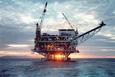 Giá gas hôm nay 21/11: Giá gas tiếp tục giảm do nhu cầu tiêu thụ thấp