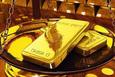 Giá vàng hôm nay 23/11: Mở phiên đầu tuần, SJC tăng nhẹ 100.000 đồng/lượng