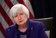 Cựu Chủ tịch Fed làm Bộ trưởng Tài chính, hàm ý gì cho ông Biden và kinh tế Mỹ?