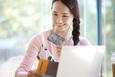 Hướng dẫn mở thẻ tín dụng HSBC, những điều cần biết khi mở thẻ
