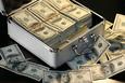 Tỷ giá USD hôm nay 28/11: Giá USD chợ đen tăng mạnh