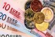 Tỷ giá euro hôm nay 28/11: Xu hướng tăng quay trở lại tại nhiều ngân hàng và thị trường chợ đen