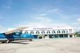 ACV chính thức là đơn vị đầu tư mở rộng sân bay Điện Biên