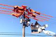 Điện lực Đồng Nai sẽ đầu tư 6.700 tỉ đồng cho công trình lưới điện giai đoạn 2021 - 2025