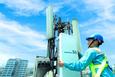 Chính thức thử nghiệm 5G tại Việt Nam, dự kiến đưa vào khu công nghiệp, công nghệ cao