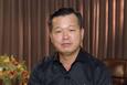 Shark Việt: 'Thất bại là một sản phẩm quan trọng với người khởi nghiệp'