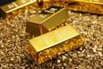 Dự báo giá vàng 11/12: Đà sụt giảm vẫn tiếp diễn?