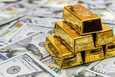 Giá vàng hôm nay 16/12: Vàng SJC bật tăng 200.000 đồng/lượng