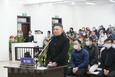 Đa cấp trá hình Liên Kết Việt bị tố chiếm đoạt 1.121 tỷ đồng