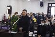 Đề nghị án chung thân với chủ tịch công ty đa cấp Liên Kết Việt