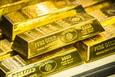 Giá vàng hôm nay 9/12: SJC bất ngờ quay đầu giảm 100.000 đồng/lượng