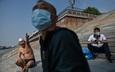 Cập nhật tình hình dịch virus corona ngày 22/4: Mỹ ngưng cấp thẻ xanh trong 60 ngày, Việt Nam đang kiểm soát tốt dịch
