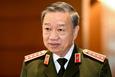 Bộ trưởng Tô Lâm: Làm mọi cách để bắt ông chủ Nhật Cường