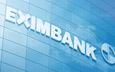 Trước lùm xùm nhân sự và khó khăn do COVID-19, lợi nhuận Eximbank vẫn tăng 30,5% trong quí I