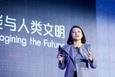 Dẫn dắt Uber và TikTok ở Trung Quốc, nữ luật sư tạo nên thành công của ByteDance