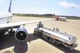 Đề xuất giảm 30% thuế bảo vệ môi trường đối với nhiên liệu bay