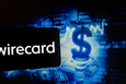 Bê bối Wirecard: Nhà đầu tư đòi hãng kiểm toán chịu trách nhiệm, EY khẳng định mình bị lừa