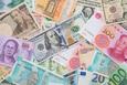Tỷ giá ngoại tệ ngày 30/6: Nhiều đồng ngoại tệ chủ chốt giảm giá