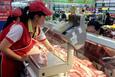 Giá thịt heo hôm nay 1/7: Thị trường lặng sóng đầu tháng