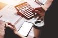 Doanh nghiệp quản lí, thanh lí tài sản là gì? Quyền và nghĩa vụ