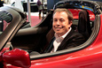 Chưa năm nào có lãi, Tesla vừa vượt Toyota để trở thành nhà sản xuất ô tô có giá trị vốn hóa lớn nhất thế giới