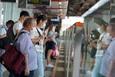 Cập nhật tình hình dịch virus corona ngày 20/7: Hong Kong mất kiểm soát với COVID-19, số ca nhiễm mới tại Ấn Độ cao kỉ lục
