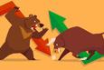 Thị trường chứng khoán 8/7: SAB dẫn sóng, VN-Index đóng cửa trong sắc xanh