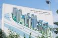 Hà Nội lí giải về hai dự án 'treo' hơn 10 năm ở quận Tây Hồ