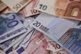 Tỷ giá euro hôm nay 12/8: Xu hướng giảm tiếp tục chiếm ưu thế