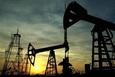 Giá xăng dầu hôm nay 26/8: Dầu tiếp tục tăng giá do được hỗ trợ từ việc cắt giảm sản lượng