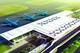 Bộ Giao thông Vận tải nói gì về qui hoạch Cảng hàng không Quảng Trị?