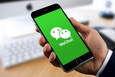 Mỹ cắt đứt liên lạc với gia đình của 6 triệu người Trung Quốc khi dừng WeChat